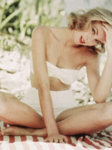 10 Things You Didn't Know About…Grace Kelly