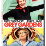 Grey Gardens — Rent it, Buy it, Love it