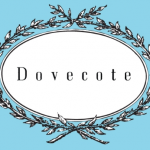 Dovecote, how I miss thee…