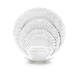 Tiffany's_Basket_Weave_China[1]