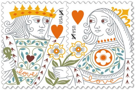 king-and-queen-stamps1
