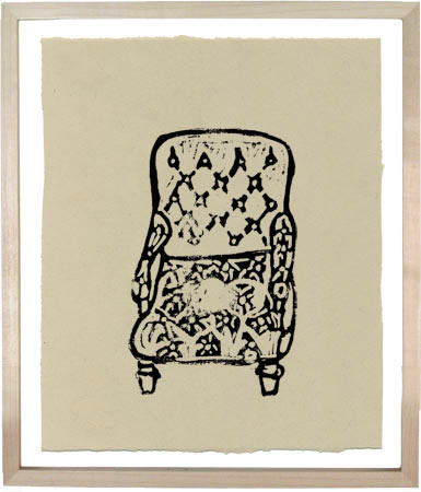 tufted_chair