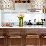 Amanda Nisbet Kitchen Spectacular