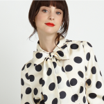 Kate Spade Clothing Line Launches Today!