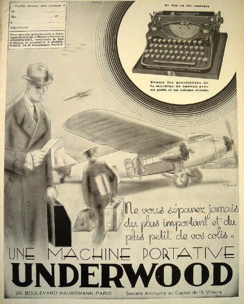 ad-underwoodportable4-1929.JPG