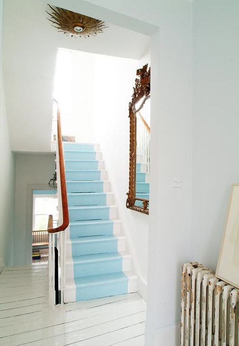 paintedstairs3