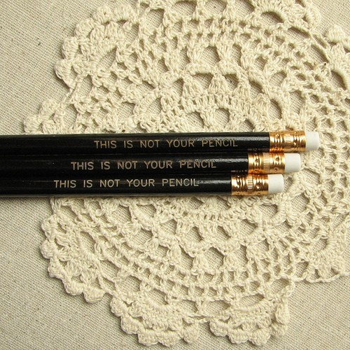 pencils-i-like-pretty-things