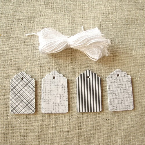 small-gift-tags-sun-soaking-