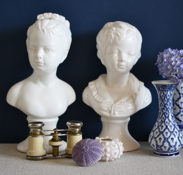 Busts-4