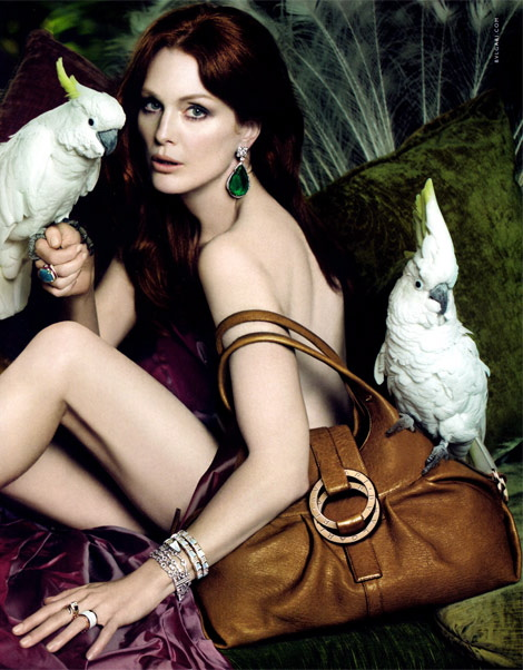 julianne-moore-bvlgari-summer-2010-ad-campaign-large_2