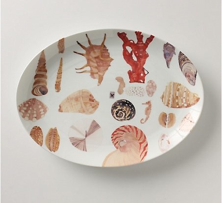 Anthropologie-Shell-Tray-Hesse