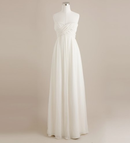 JCrew-Taryn-Wedding-Dress-Gown