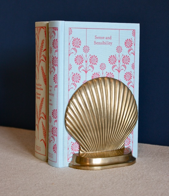 ShellBookends-3