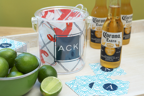 ice-bucket--coasters