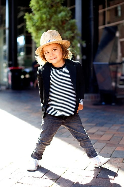 Sartorialist-little-kid-child-sydney