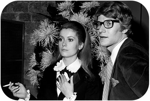 Yves-Saint-Laurent-YSL-Catherine-Deneuve