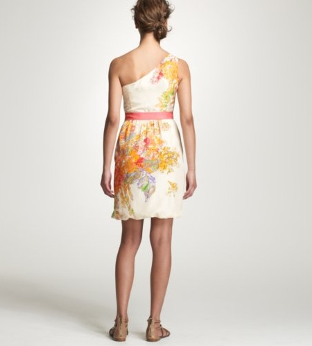 bridget-dress-jcrew-1