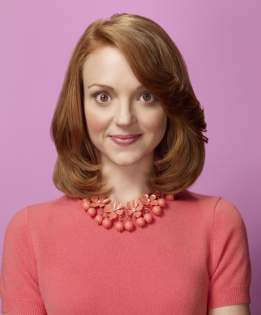 emma-pillsbury-glee-1