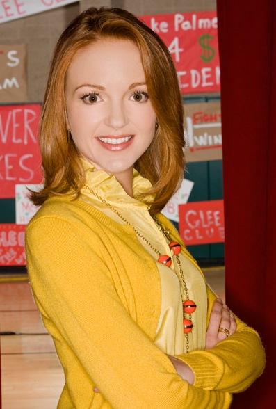 emma-pillsbury-glee-2