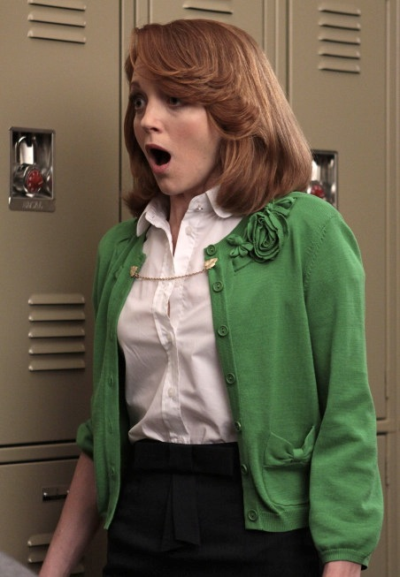 emma-pillsbury-glee-3