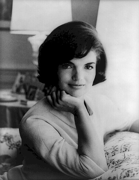 jackie kennedy bloody clothes. jackie kennedy blood stained.