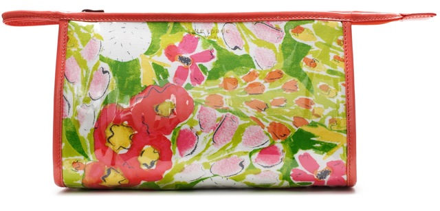 kate-spade-new-york-medium-garden-heddy-cosmetic-case