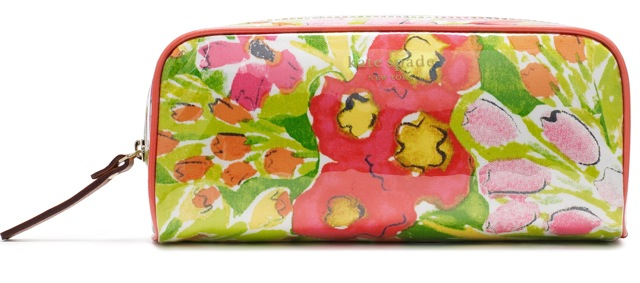 kate-spade-new-york-small-garden-henrietta-cosmetic-case