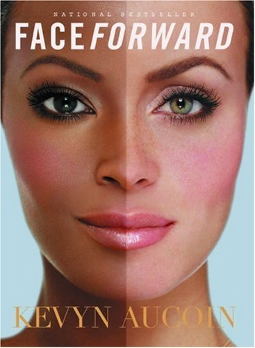 kevyn-aucoin-face-forward-book