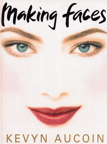 kevyn-aucoin-making-faces-book
