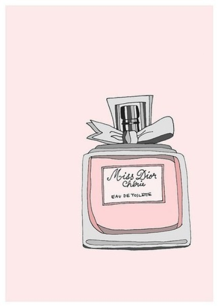 miss-dior-cherie-fragrance-scent-illustration