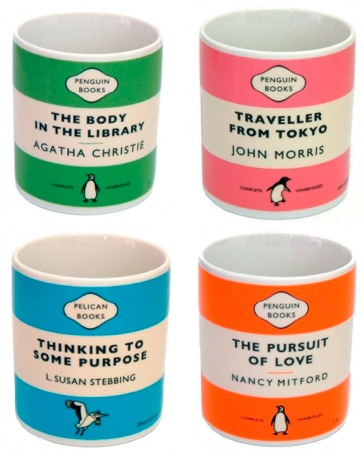 penguin-book-mugs-coffee-cups