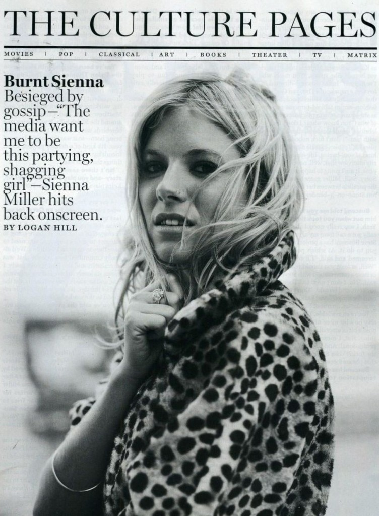 sienna-miller-actress-the-culture-pages