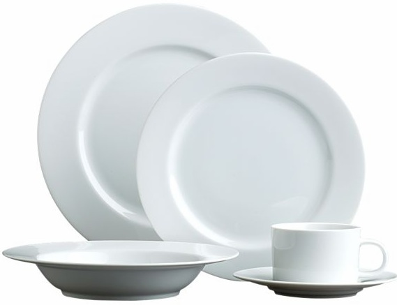 Maison-Dinnerware-Crate-And-Barrel