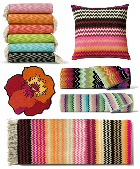 Missoni-home-bath-mat-towel-throw-pillow
