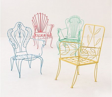 anthropologie-vintage-chairs-1