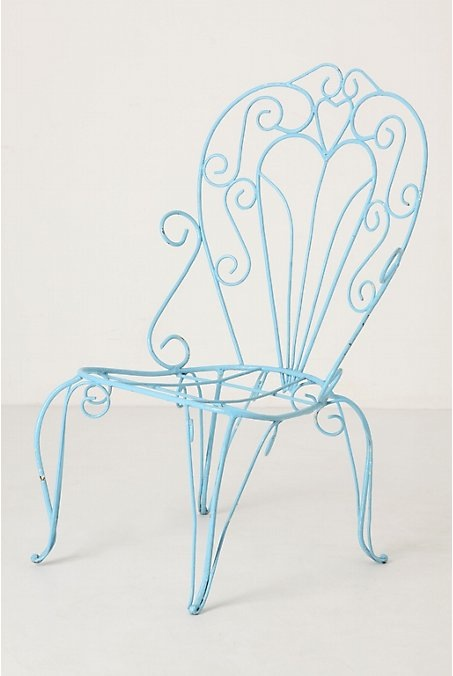 anthropologie-vintage-chairs-2