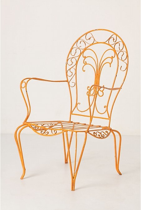 anthropologie-vintage-chairs-3