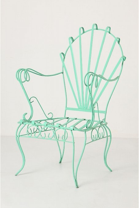 anthropologie-vintage-chairs-4