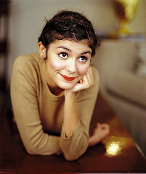 audrey-tatou-french-actress-amelie