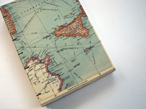 campbell-raw-press-map-journal-1