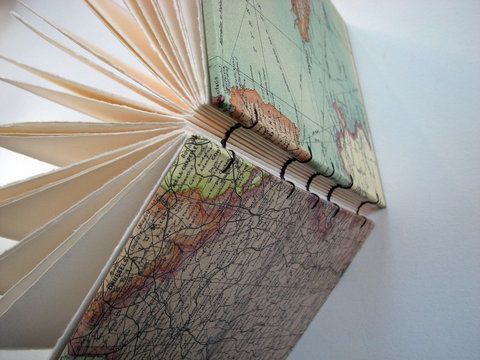 campbell-raw-press-map-journal-3
