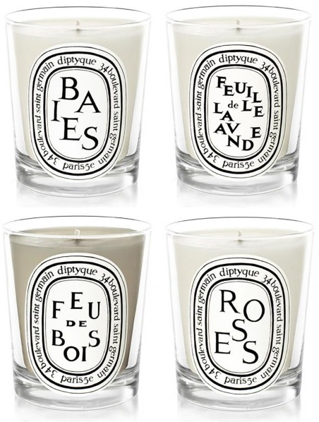 diqtyque-candles-home-fragrance-france-french