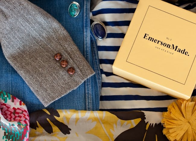 emerson-made-apparel-preview-gold-box