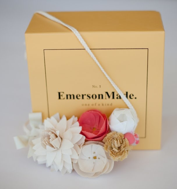 emersonmade-flower-necklace-1