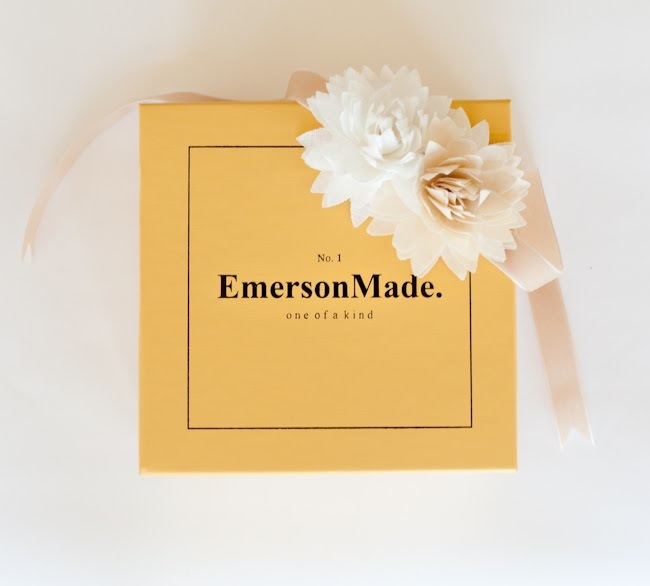 emersonmade-gold-box-1