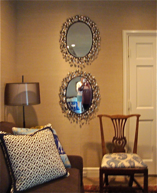 gwen-driscoll-designs-z-gallerie-brilliant-mirror