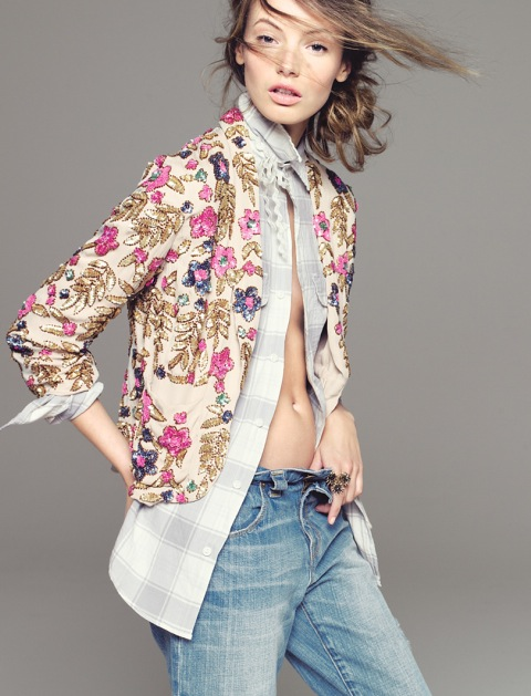 jcrew-collection--2