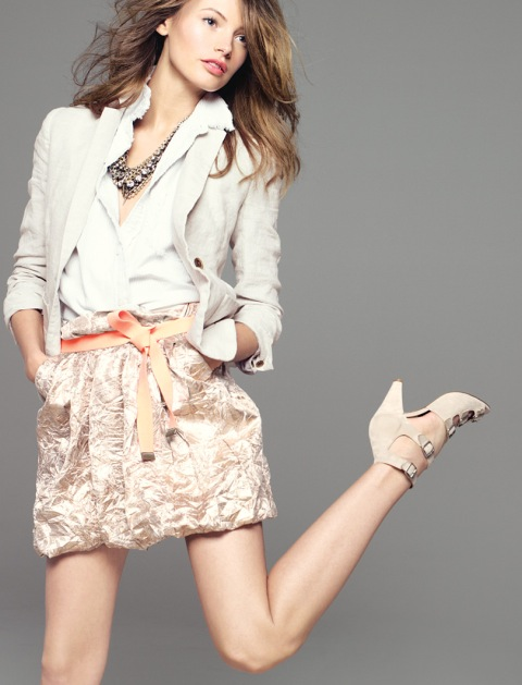 jcrew-collection-3