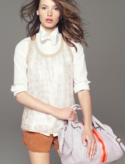 jcrew-collection-4