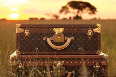 louis-vuitton-safari-hemingway-dree-6